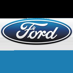 Авилон Форд